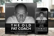 I will design stunning podcast cover art for itunes within 24 hours 13 - kwork.com
