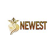 Order a logo design for a website, mobile app, instagram. Make in PNG 13 - kwork.com