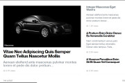 TOP 21 Woocommerce Templates for WordPress 4 - kwork.com