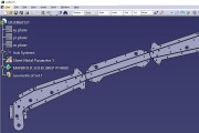 Making flats in dxf from 3D or drawings 5 - kwork.com