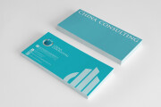 Identity Design 15 - kwork.com