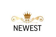 Order a logo design for a website, mobile app, instagram. Make in PNG 17 - kwork.com