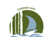I will create to personalised logo 14 - kwork.com