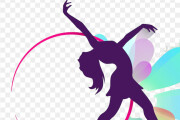 A logo design 6 - kwork.com