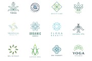Designing your logo 4 - kwork.com