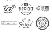 Designing your logo 5 - kwork.com