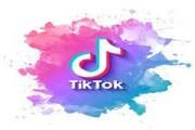 I will do ama tik tok dance, tik tok dance, tik tok dance 2 - kwork.com