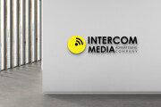 A unique personalized logo for you 9 - kwork.com