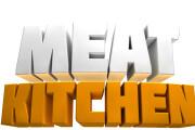Restaurant youtube MEDIA design 5 - kwork.com