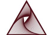 Logo design 4 - kwork.com