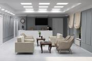 3D visualization of interiors 10 - kwork.com