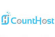 I will design a high quality unique and professional logo 10 - kwork.com