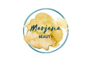 I will create an awesome watercolor vintage logo design 6 - kwork.com