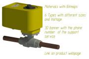 Design of parametric Autodesk Revit families 6 - kwork.com