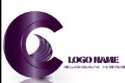 I will make logo for you 5 - kwork.com