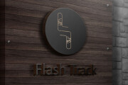 You will get an amazing Logo for your business 17 - kwork.com