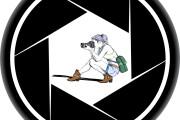 I will create a turnkey Youtube channel 5 - kwork.com