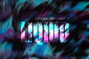 I will design cover for music track 5 - kwork.com