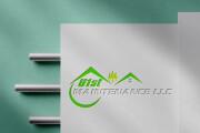 I will do amazing, unique, modern, luxury and brand minimalist logo 15 - kwork.com