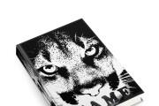 You will get unique, Book Cover Design, modern eBook and KDP 15 - kwork.com