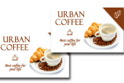 Banner on which the product will be sold. Creative for social networks 8 - kwork.com