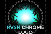 Conscious logo with decoding of each element for your company 4 - kwork.com
