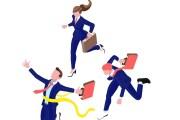 Animation of svg pictures 5 - kwork.com