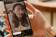 AR filter for your Instagram 4 - kwork.com