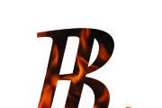 I will create logo design 13 - kwork.com