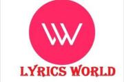 I will create a unique personalized logo 5 - kwork.com