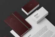 Design 5 - kwork.com