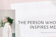 The unique design of your Instagram profile 6 - kwork.com