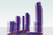 Heat engineering Selection of heating equipment, Hydraulic Ventilation 4 - kwork.com