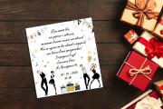 Invitation 5 - kwork.com