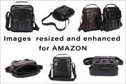 I will resize, edit, optimize your product images for Amazon 8 - kwork.com