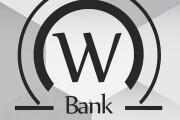 I will crate minimalistic line text logo 13 - kwork.com