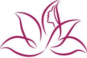 Logo Design 14 - kwork.com
