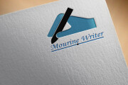 I will do modern minimalist logo design for your business in 24 hours 11 - kwork.com
