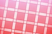 I will create beautiful geometric patterns seamlessly 4 - kwork.com