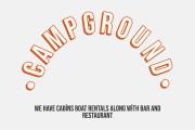 I create a logos. Creative, classic and funny 8 - kwork.com