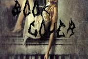 Book, disc, album cover design 12 - kwork.com