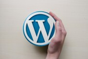 10 Premium wordpress Plugins for Every Need 5 - kwork.com