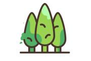 Create a minimalistic logo 6 - kwork.com