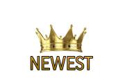 Order a logo design for a website, mobile app, instagram. Make in PNG 14 - kwork.com