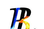 I will create logo design 14 - kwork.com