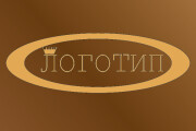 I'm create logo 4 - kwork.com