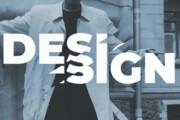 I will animate your logo 3 - kwork.com