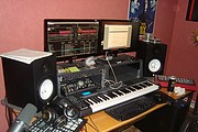 Making a beat - instrument, audio and video for you 2 - kwork.com
