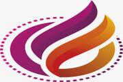I will design awesome logo for you 6 - kwork.com