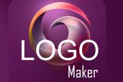 I make a custom and modern logo for you 6 - kwork.com